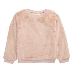 Snuggle Sweatshirt | Nordstrom