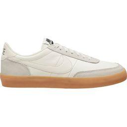 Killshot 2 Sneaker | Nordstrom