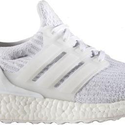 adidas Ultra Boost 3.0 Triple White (W) | StockX