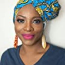 African head wrap, African clothing, African fabric, African headwrap, Ankara head wrap, Ankara fabr | Amazon (US)