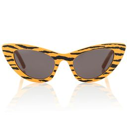 New Wave SL 213 sunglasses   Mytheresa (UK)