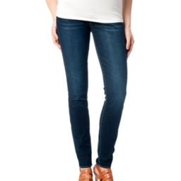 Articles of Society Secret Fit Belly Skinny Jeans, Delray Wash   Macys (US)