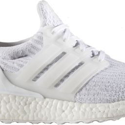 adidas Ultra Boost 3.0 Triple White (W)   StockX
