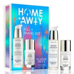 Good Genes All-In-One Lactic Acid Treatment Home & Away Kit | Nordstrom