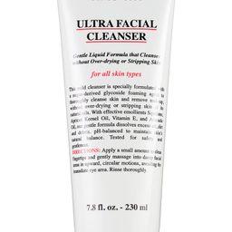 Jumbo Ultra Facial Cleanser | Nordstrom