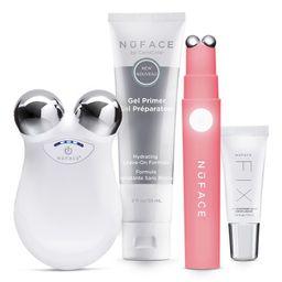 FIX® & Mini Facial Toning Device Set | Nordstrom