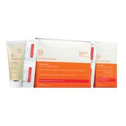 Skincare Alpha Beta® Extra Strength Daily Peel Set | Nordstrom