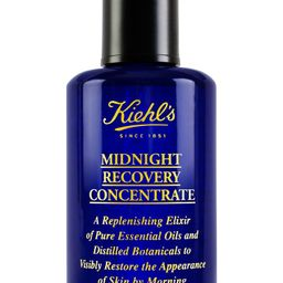 Jumbo Size Midnight Recovery Concentrate | Nordstrom