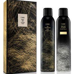 Full Size Gold Lust Dry Shampoo & Dry Texturizing Spray Set | Nordstrom