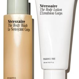 The Body Duo | Nordstrom