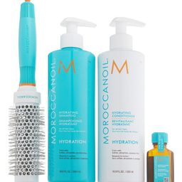 Hydration Deluxe Set | Nordstrom
