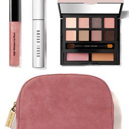 Easy Essentials Eye, Cheek & Lip Set | Nordstrom