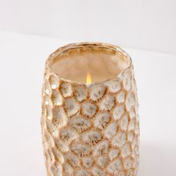 Large Honeycomb Scented Candle | Nordstrom