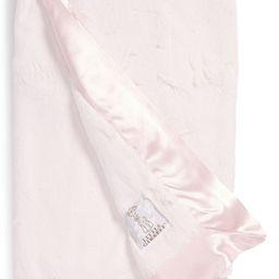 Luxe Baby Blanket | Nordstrom