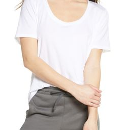 All Day Tee | Nordstrom