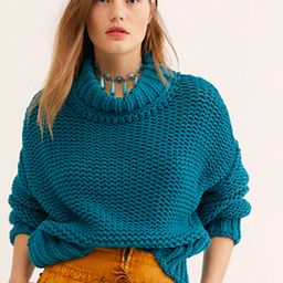 My Only Sunshine Sweater | Free People (US)