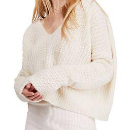 Moonbeam Sweater | Belk