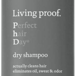 Perfect hair Day (PhD) Dry Shampoo | Ulta