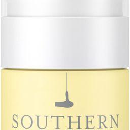 Southern Belle Volume-Boosting Powder | Ulta