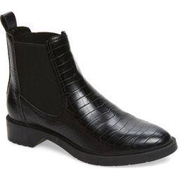 Gabriella Chelsea Boot | Nordstrom