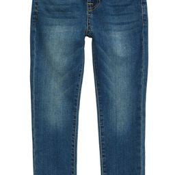 The Ankle Released Hem Skinny Jeans | Nordstrom