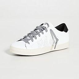John Sneakers | Shopbop