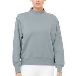 Freestyle Sweatshirt | Alo Yoga