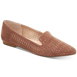 Women's Step 'N Flex Poee Loafers, Created for Macy's | Macys (US)