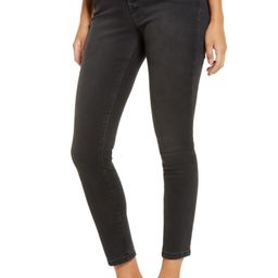 Good Legs High Waist Crop Skinny Jeans | Nordstrom