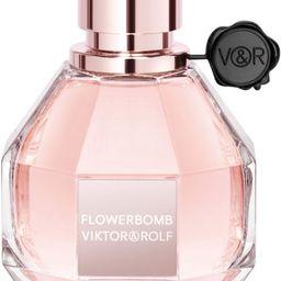 Viktor&Rolf Flowerbomb Eau de Parfum | Ulta Beauty | Ulta