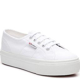 2790 Platform Sneaker   DSW