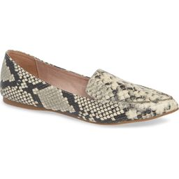Feather Loafer   Nordstrom