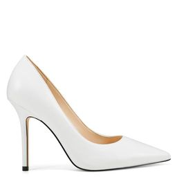 Bliss Pointy Toe Pumps   Nine West (US)