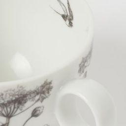 Porcelain Cup | H&M (US)