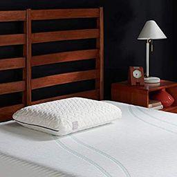 TEMPUR-Cloud Pillow for Sleeping, Standard | Amazon (US)
