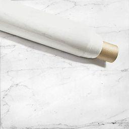 Instant Granite Counter Top Self-Adhesive Vinyl Laminate Sheets, Great As Kitchen, Wall, Bathroom... | Amazon (US)