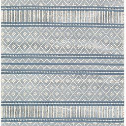 Nunnelly Area Rug   Boutique Rugs