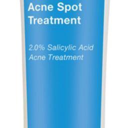 Murad Rapid Relief Acne Spot Treatment | Ulta Beauty | Ulta