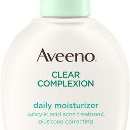 Aveeno Daily Moisturizer | Ulta Beauty | Ulta