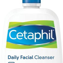 Cetaphil Daily Facial Cleanser | Ulta Beauty | Ulta