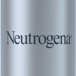 Neutrogena Rapid Wrinkle Repair Night Moisturizer | Ulta Beauty | Ulta