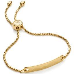 Engravable Havana Friendship Chain Bracelet   Nordstrom