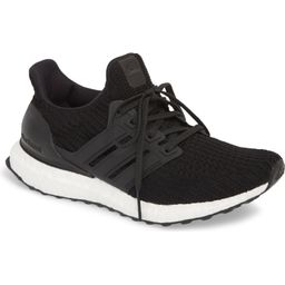 UltraBoost Running Shoe   Nordstrom