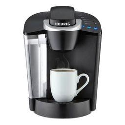 Keurig K-Classic Single-Serve K-Cup Pod Coffee Maker   Target
