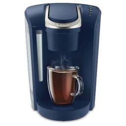 Keurig K-Select Single-Serve K-Cup Pod Coffee Maker   Target