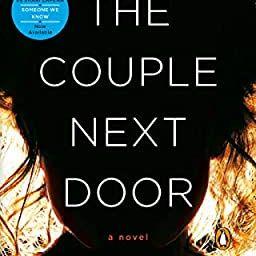 The Couple Next Door: A Novel   Amazon (US)