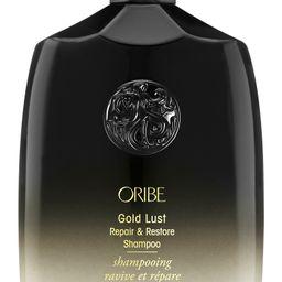 Gold Lust Repair & Restore Shampoo   Nordstrom