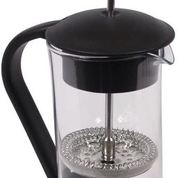 French Press Single Serving Coffee Maker by Clever Chef | Small French Press Perfect for Morning ... | Amazon (US)