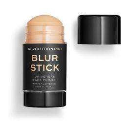 Revolution PRO Blur Stick Universal Face Primer | Ulta Beauty | Ulta