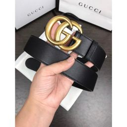 Gucci Belt Dupe   Etsy   Etsy (US)